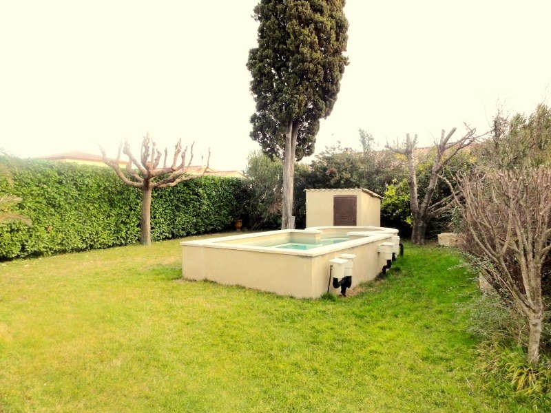 Vente de prestige maison / villa Avignon 565000€ - Photo 3