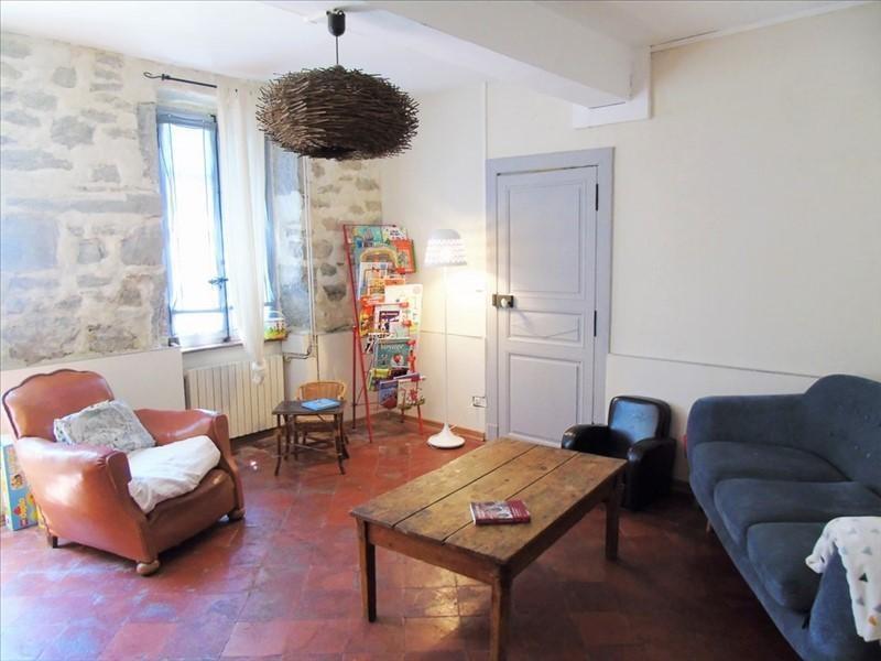 Vente maison / villa Carcassonne 168000€ - Photo 4