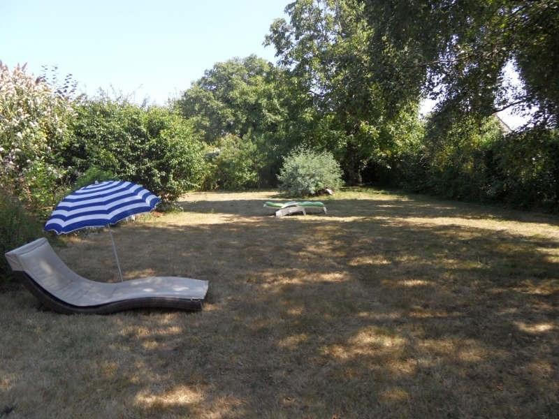 Vente maison / villa Vannes 492580€ - Photo 2