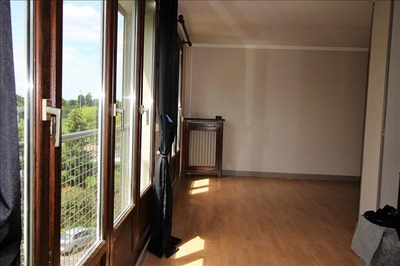 Vente appartement Chatou 235000€ - Photo 3