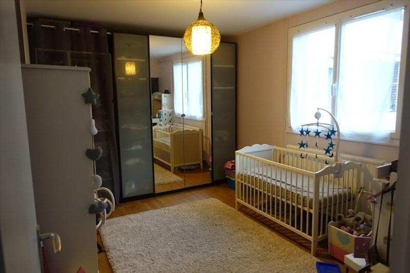 Sale apartment St ouen l aumone 190000€ - Picture 6