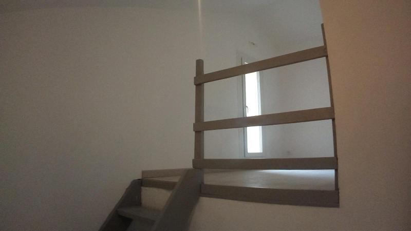 Affitto appartamento Peynier 395€ CC - Fotografia 3