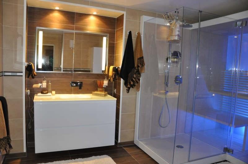 Rental house / villa St nom la breteche 8500€ CC - Picture 9
