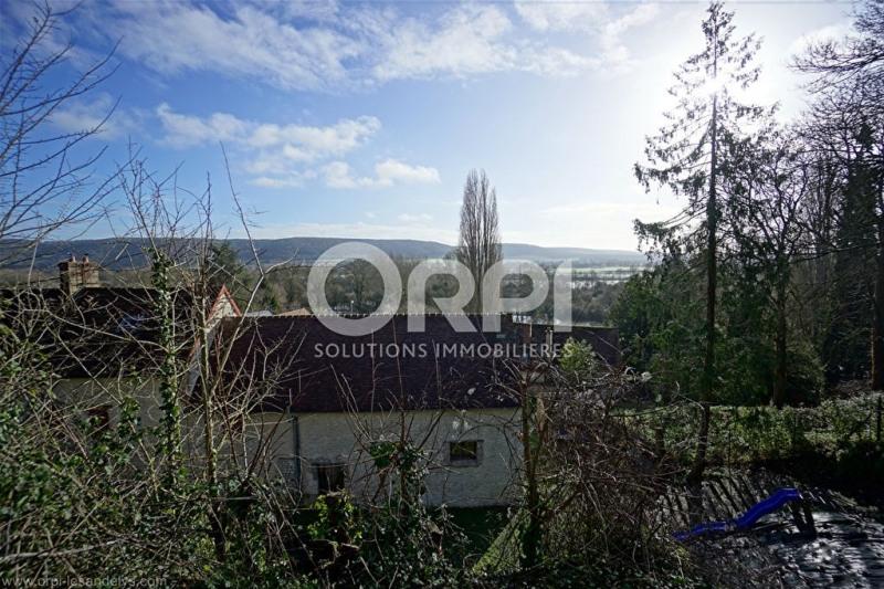 Deluxe sale house / villa Lyons-la-forêt 567000€ - Picture 17