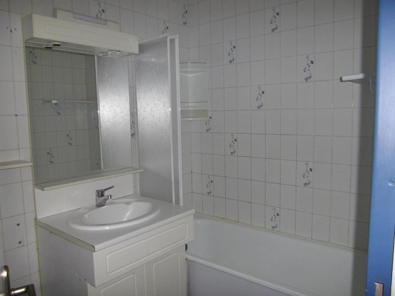 Location appartement Echirolles 810€ CC - Photo 4