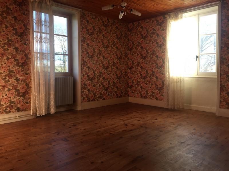 Sale house / villa Charlieu 159000€ - Picture 3