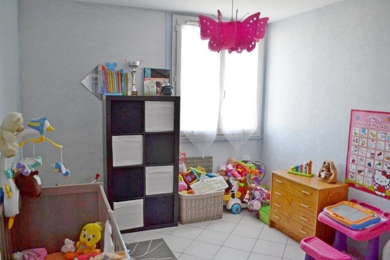 Sale apartment Agen 69000€ - Picture 4