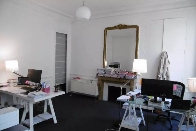 Rental office Paris 8ème 6114€ HT/HC - Picture 7