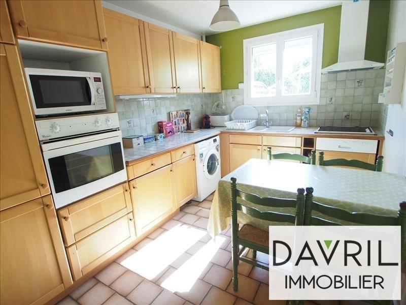 Vente maison / villa Conflans ste honorine 292500€ - Photo 4