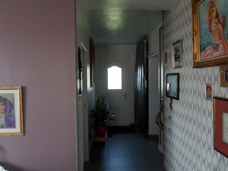 Vente maison / villa Romorantin lanthenay 121900€ - Photo 3