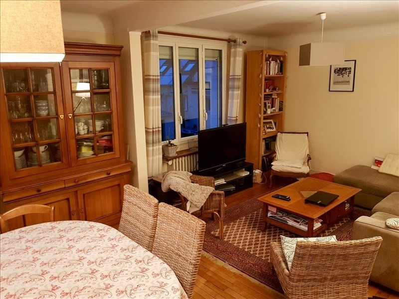 Sale apartment Le havre 150 000€ - Picture 3