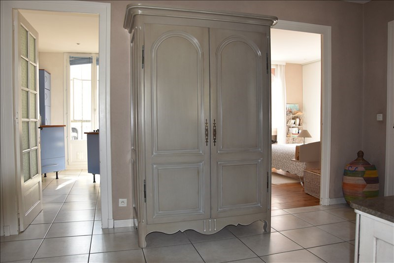 Vente appartement Grenoble 220 000€ - Photo 2