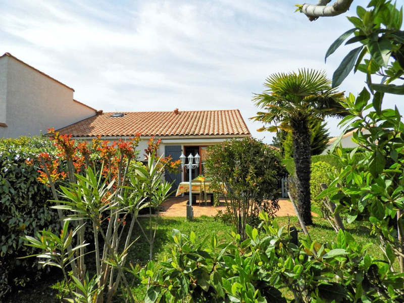 Sale house / villa Saint palais sur mer 174900€ - Picture 16