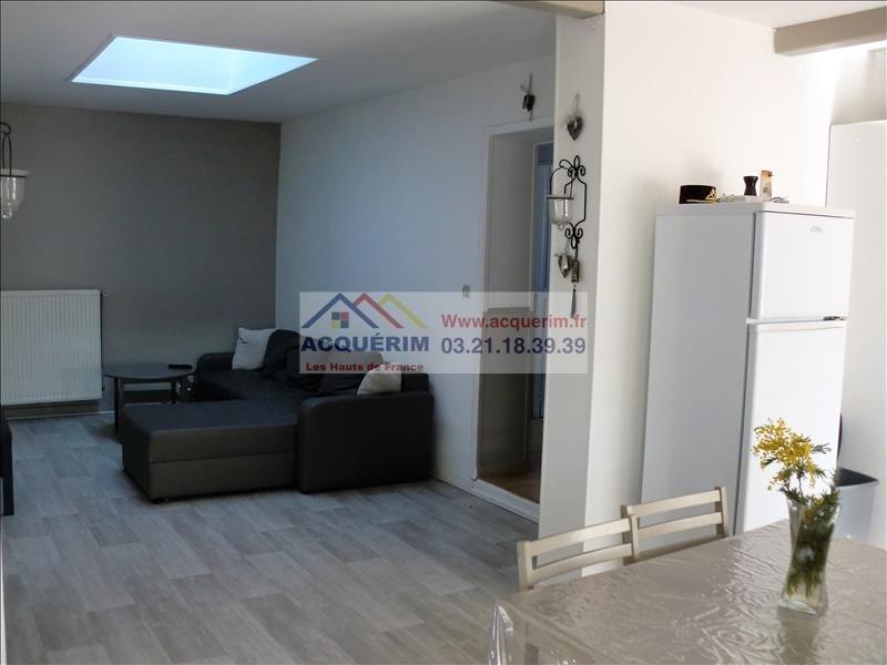 Sale house / villa Ostricourt 198000€ - Picture 7