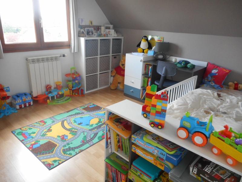 Revenda casa Sucy en brie 495000€ - Fotografia 4