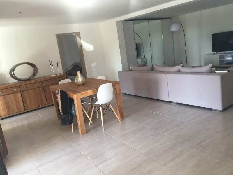 Immobile residenziali di prestigio casa Propriano 1150000€ - Fotografia 3