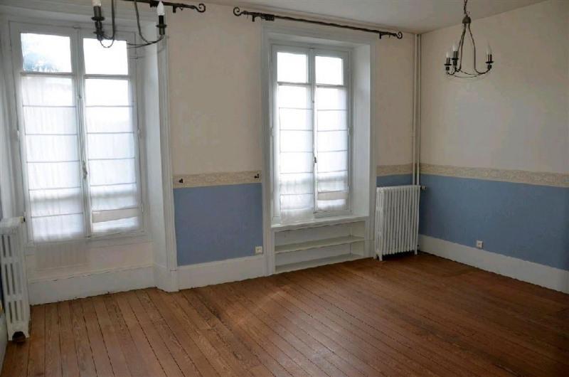 Sale house / villa Fontaine le port 469000€ - Picture 5
