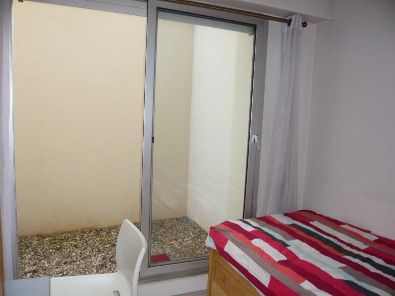 Vente appartement Paris 14ème 150000€ - Photo 5