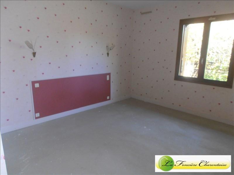 Sale house / villa Champniers 139600€ - Picture 7