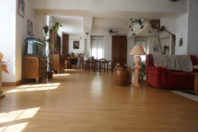 Vente maison / villa Agen 199000€ - Photo 1