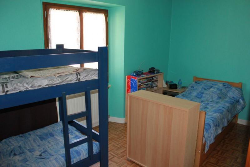 Revenda casa Beaurepaire 150000€ - Fotografia 7