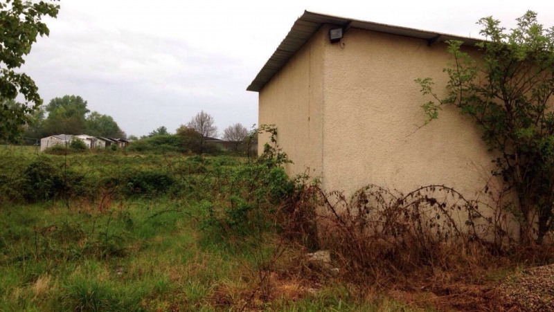 Sale site Feurs 148 000€ - Picture 2