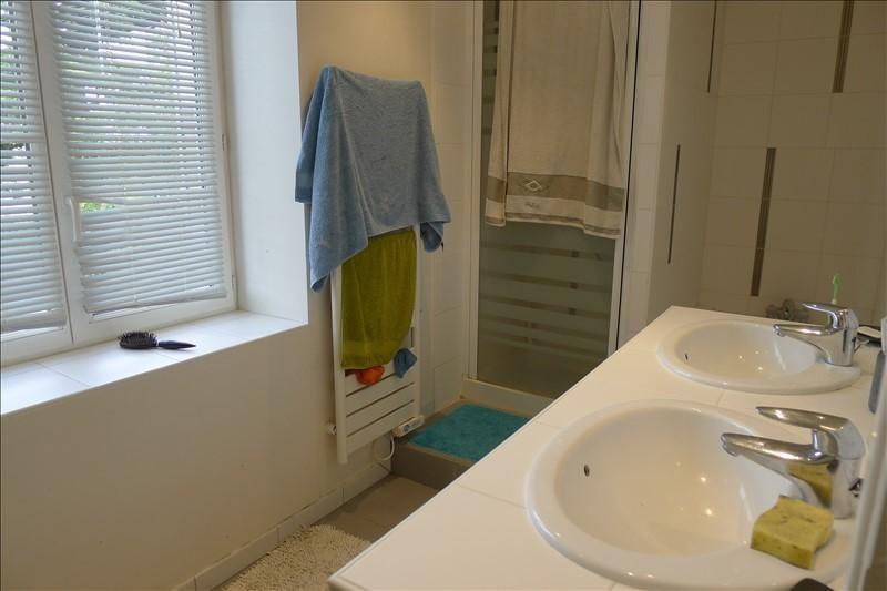 Verkoop  huis St jean le blanc 350000€ - Foto 10