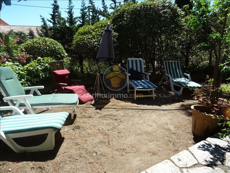 Deluxe sale house / villa Sainte maxime 790000€ - Picture 13