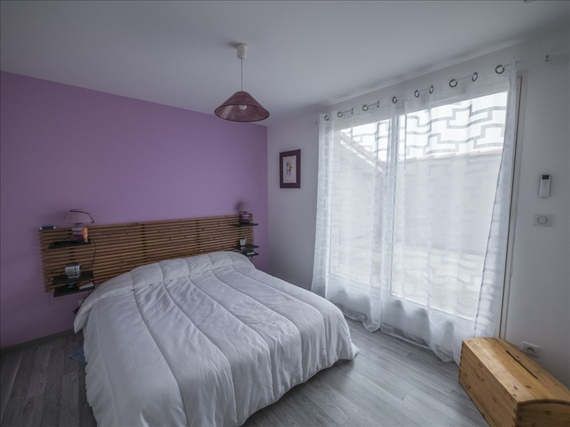 Vente maison / villa Albi 399000€ - Photo 7