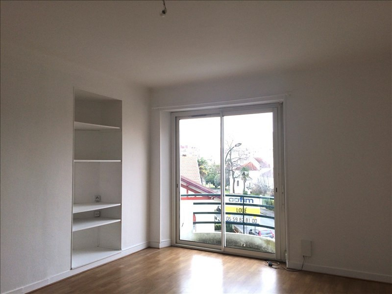 Alquiler  apartamento Pau 650€ CC - Fotografía 2