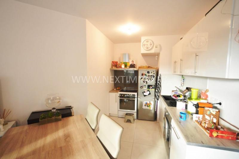 Sale apartment Roquebrune-cap-martin 243000€ - Picture 3
