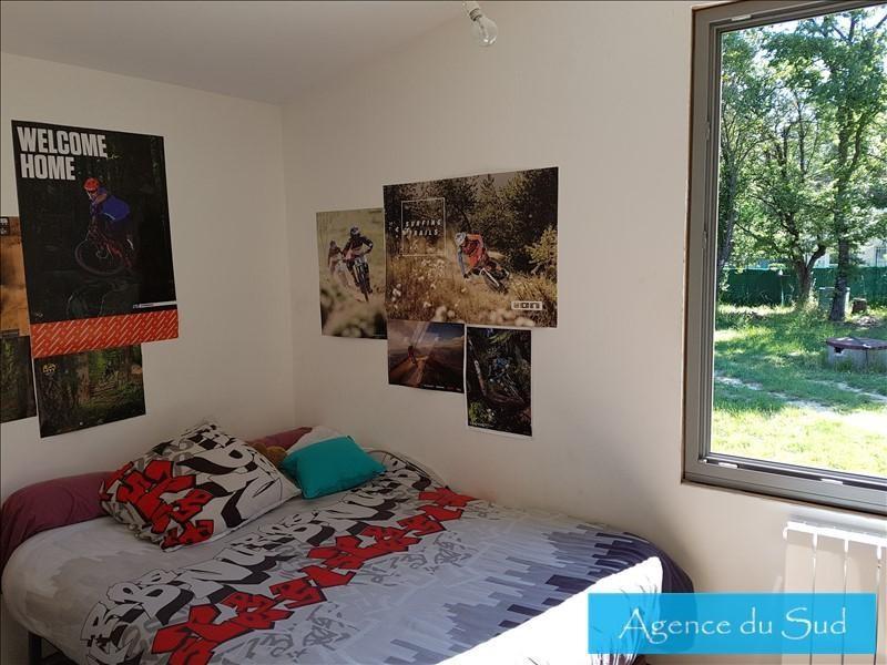 Vente maison / villa Plan d aups 426000€ - Photo 6