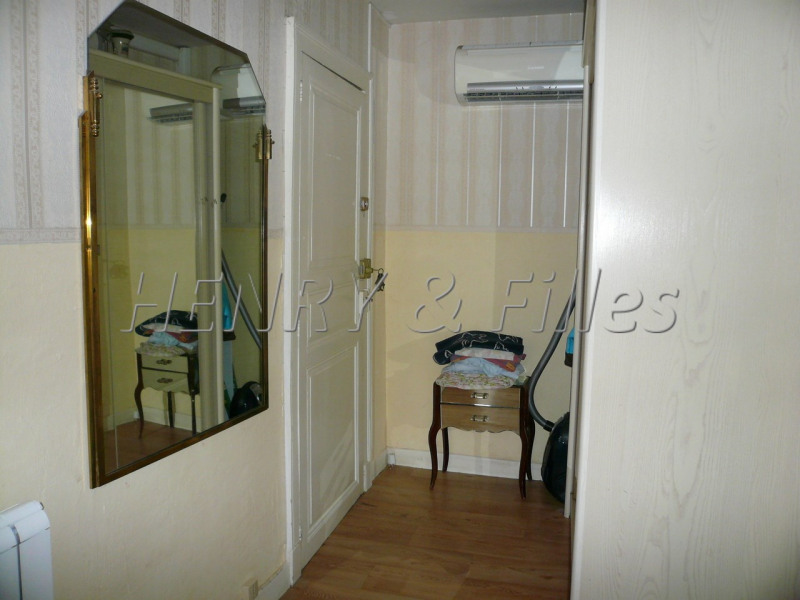 Vente immeuble Lombez 9 min 267 000€ - Photo 9