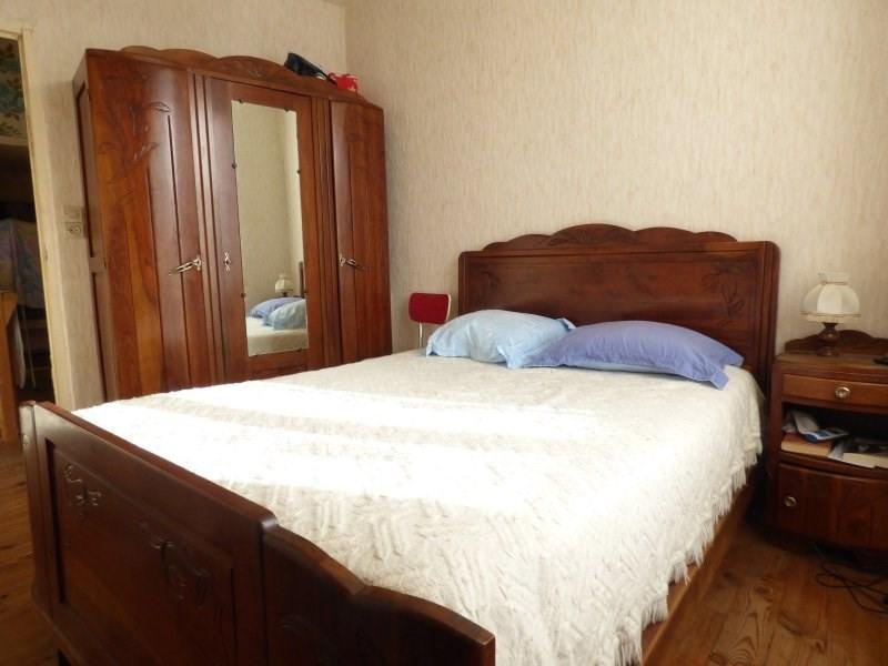 Venta  casa Laplume 69900€ - Fotografía 5