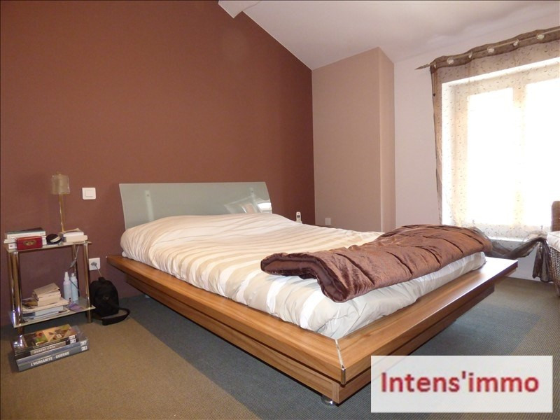 Vente appartement Romans sur isere 139 000€ - Photo 4