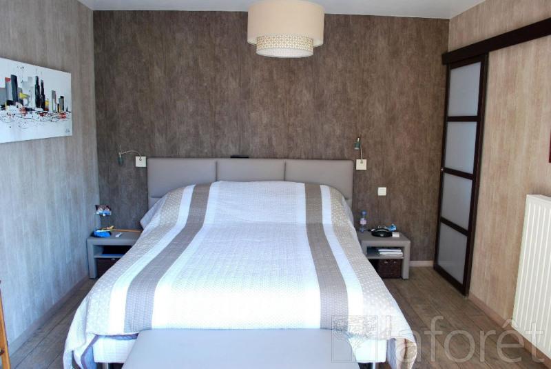 Sale house / villa Cholet 395000€ - Picture 5