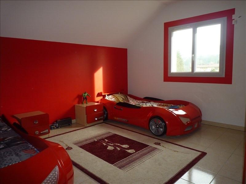 Vendita casa Virieu le grand 230000€ - Fotografia 8
