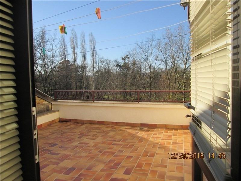 Vente maison / villa Cormatin 84000€ - Photo 2