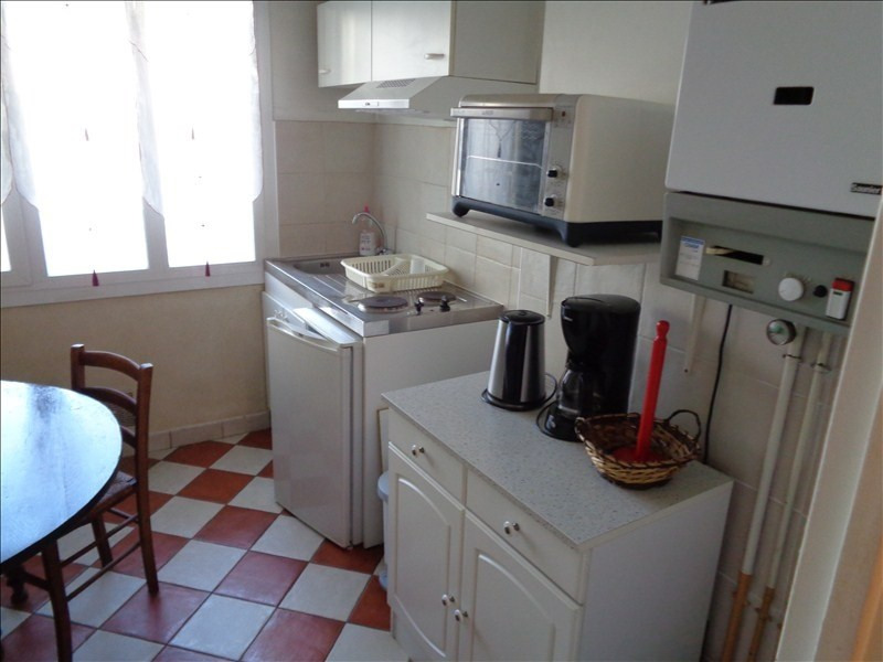 Vente appartement Pau 69 500€ - Photo 2