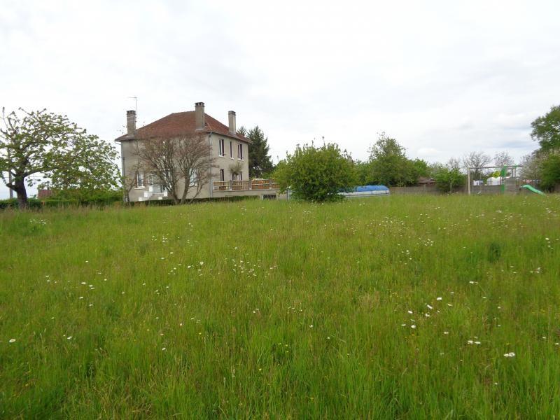 Vente maison / villa St leonard de noblat 207000€ - Photo 2