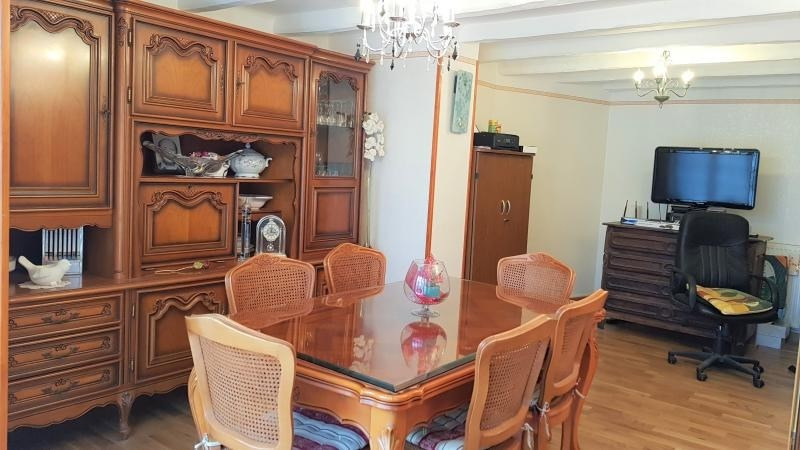 Vente maison / villa Ozoir la ferriere 259000€ - Photo 3