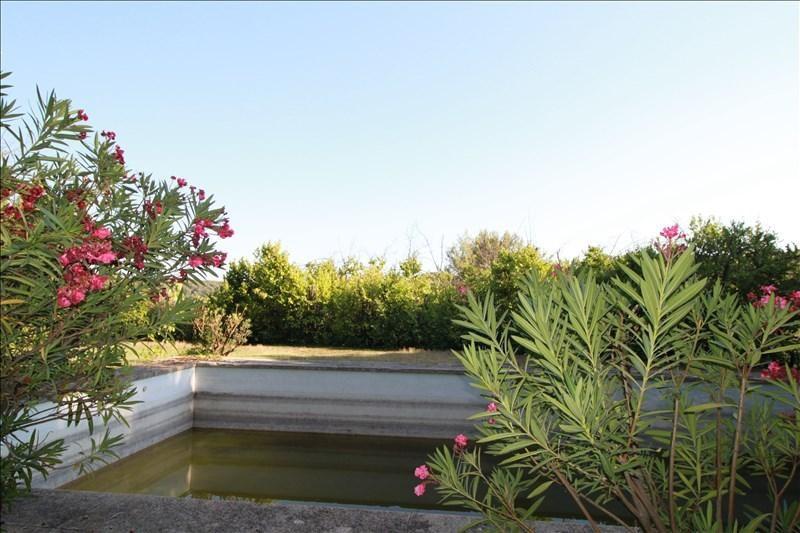 Vente de prestige maison / villa Aix en provence 2310000€ - Photo 6