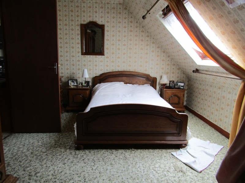 Vente maison / villa Persan 12 min 263000€ - Photo 10