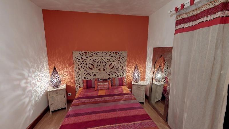 Vente de prestige maison / villa Gujan mestras 632875€ - Photo 8