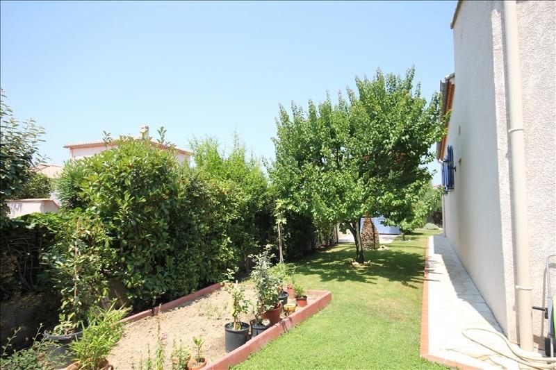 Vente maison / villa Sorede 496000€ - Photo 4