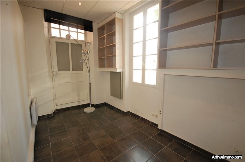 Rental empty room/storage Frejus 625€ +CH/ HT - Picture 5
