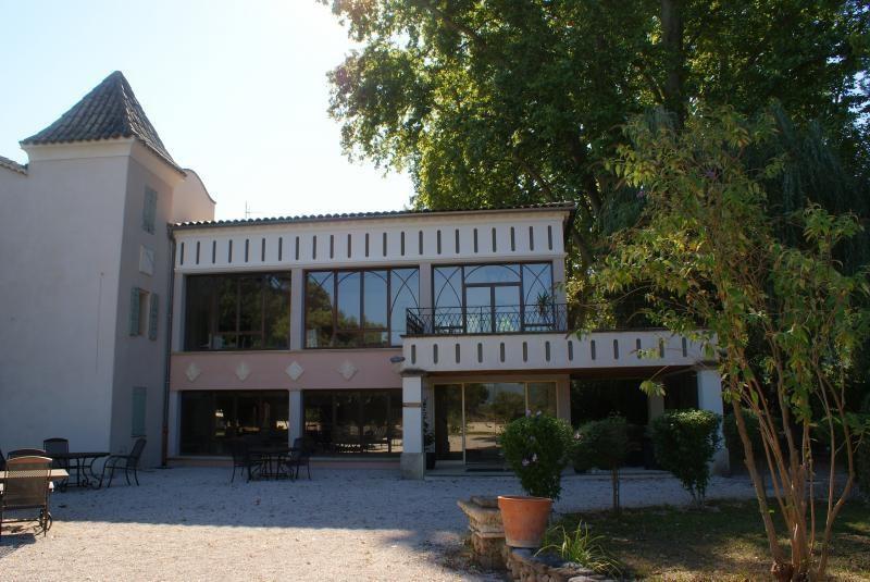 Vente de prestige maison / villa Valensole 1870000€ - Photo 9