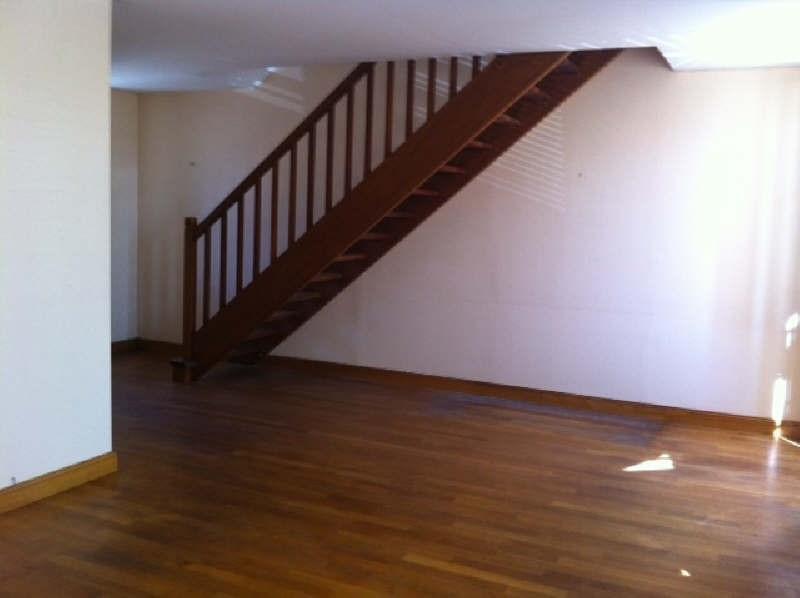Vente appartement St maixent l ecole 98500€ - Photo 2