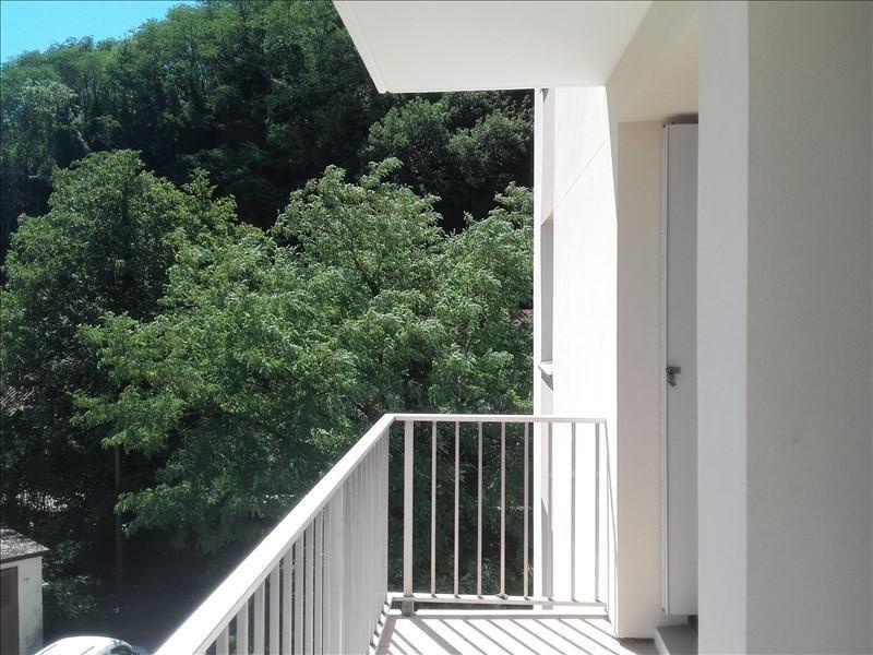 Vendita appartamento Vienne 143000€ - Fotografia 7