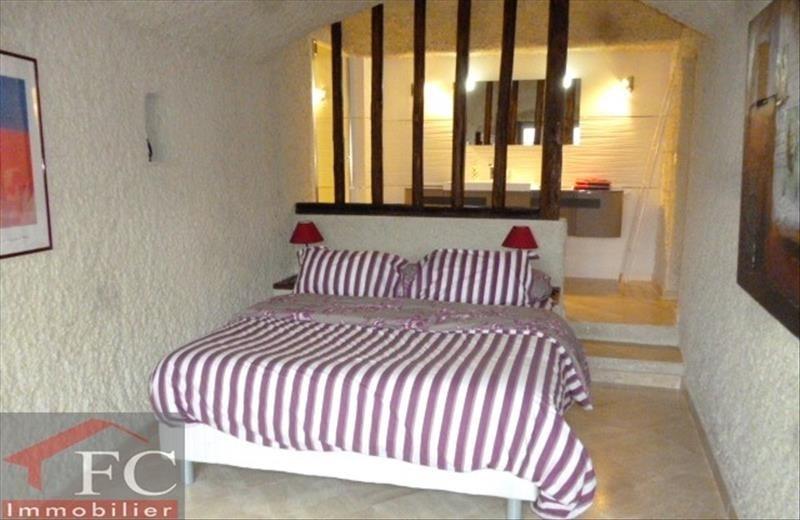 Vente de prestige maison / villa Lavardin 753450€ - Photo 7